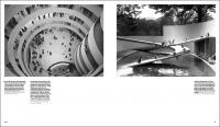49_concrete-03-gugg--penpool_v2.jpg