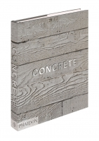 49_concrete-book-shot-grey-lo.jpg